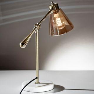 Adesso Sienna Desk Lamp