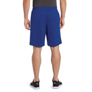 Men's Champion Core Training Shorts
