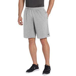 Men's Champion Core Performance Training Shorts
