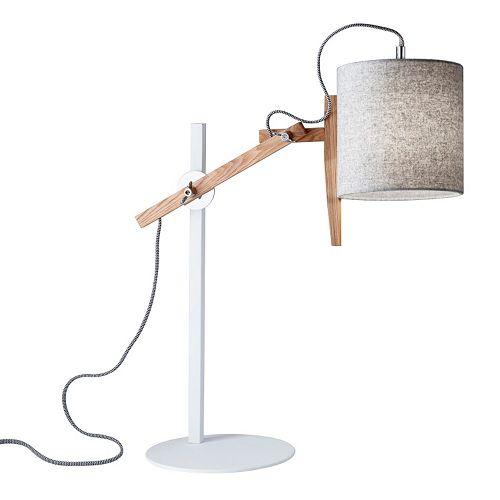 Adesso Keaton Table Lamp