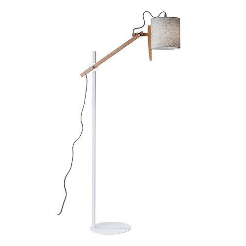 Adesso Keaton Floor Lamp