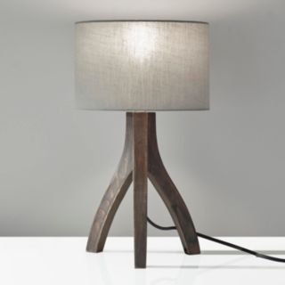 Adesso Sherwood Table Lamp