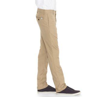 Men's Levi's® 511™ Slim-Fit Stretch Chino Pants