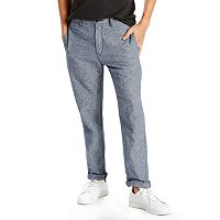 Men's Levi's® 511™ Slim-Fit Stretch Chino Pants