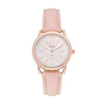 Vivani Women's Crystal Watch