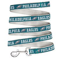 Philadelphia Eagles NFL Pet Leash