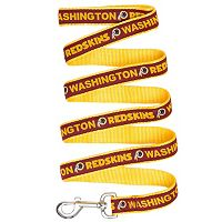 Washington Redskins NFL Pet Leash