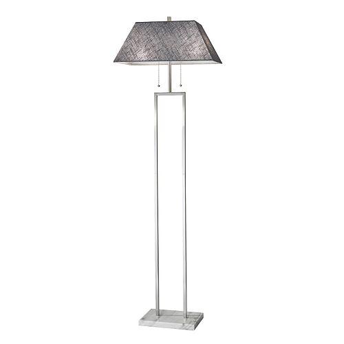 Adesso Chambers Floor Lamp