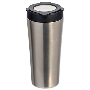 Food Network™ 24-oz. Flip-Top Cocktail Shaker