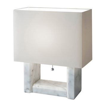Adesso Avery Table Lamp