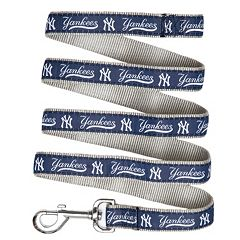 New York Yankees MLB Pet Leash