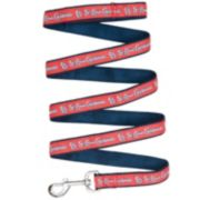 St. Louis Cardinals MLB Pet Leash