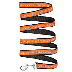 Baltimore Orioles MLB Pet Leash