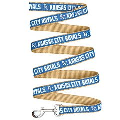 Kansas City Royals MLB Pet Leash