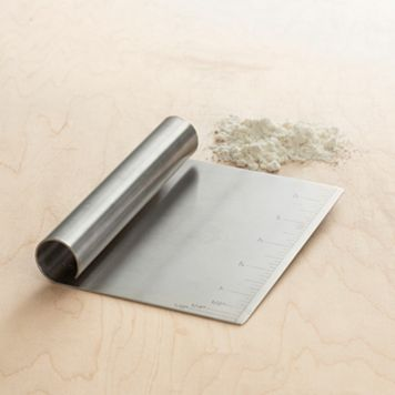 Food Network™ Dough Scraper