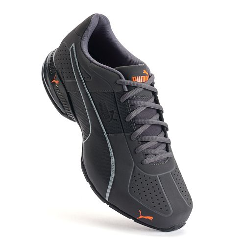 0e9099770192 PUMA Cell Surin 2 Men s Matte Running Shoes