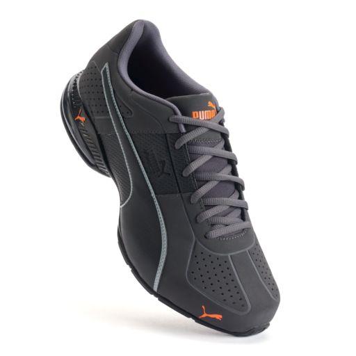 PUMA Cell Surin 2 Men's Matte Running Shoes