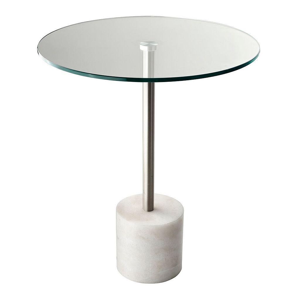 Adesso Blythe End Table
