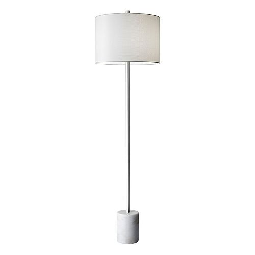 Adesso Blythe Floor Lamp