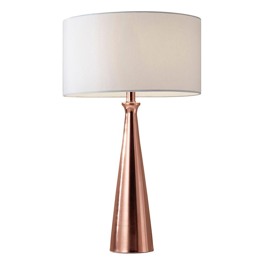 Adesso Linda Table Lamp