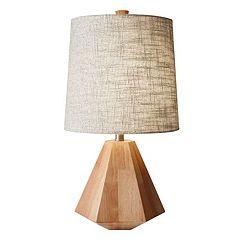 Adesso Grayson Table Lamp