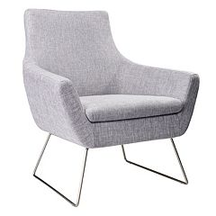 Adesso Kendrick Chair