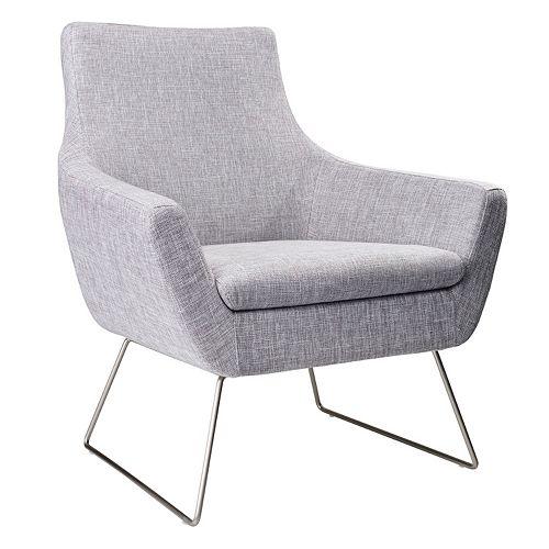 Adesso Kendrick Chair
