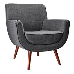 Adesso Cormac Chair