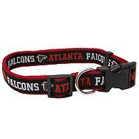 Atlanta Falcons NFL Pet Collar