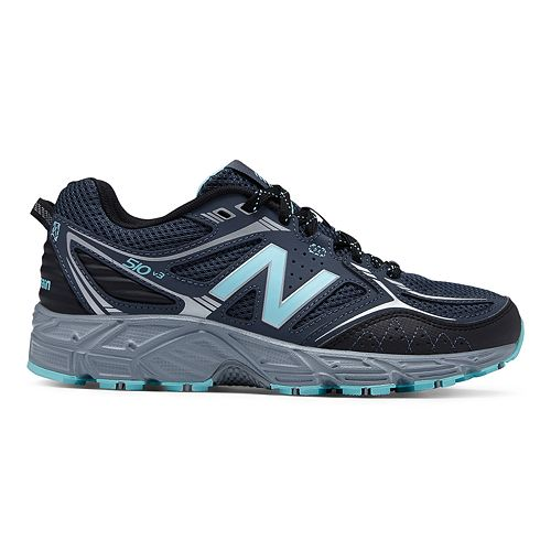 287e0ea16f18 New Balance 510 v3 Women s Trail Running Shoes