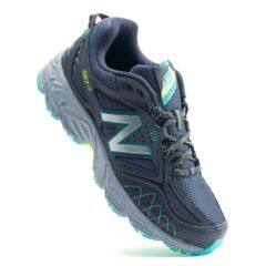 New Balance 510v3 Women's Trail Running Shoes