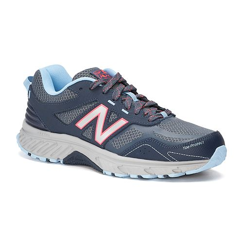 New Balance 510 v3 Women's Trail Running Shoes