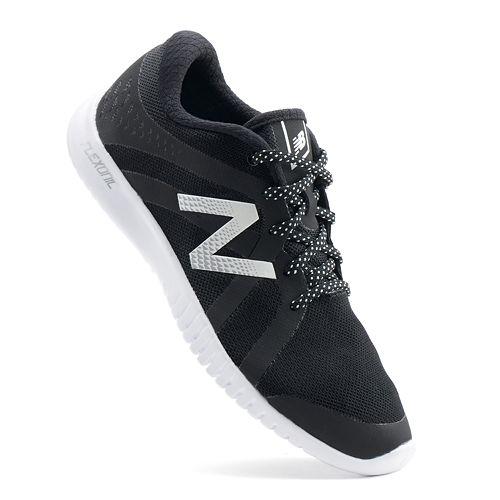 mode designer c4c82 a9ce0 New Balance 615 Flexonic Women's Cross-Training Shoes