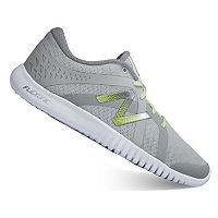 New Balance 615 Flexonic Women's Cross-Training Shoes