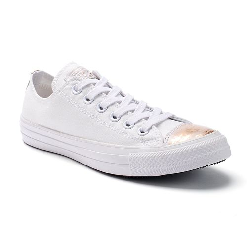 d65964757cf7c0 Women's Converse Chuck Taylor All Star Brush Off Sneakers