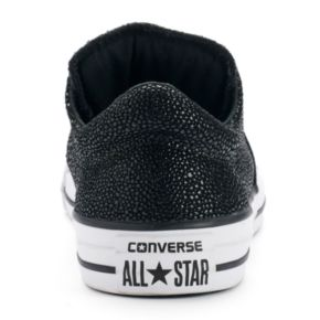 Women's Converse Chuck Taylor All Star Madison Metallic Shoes