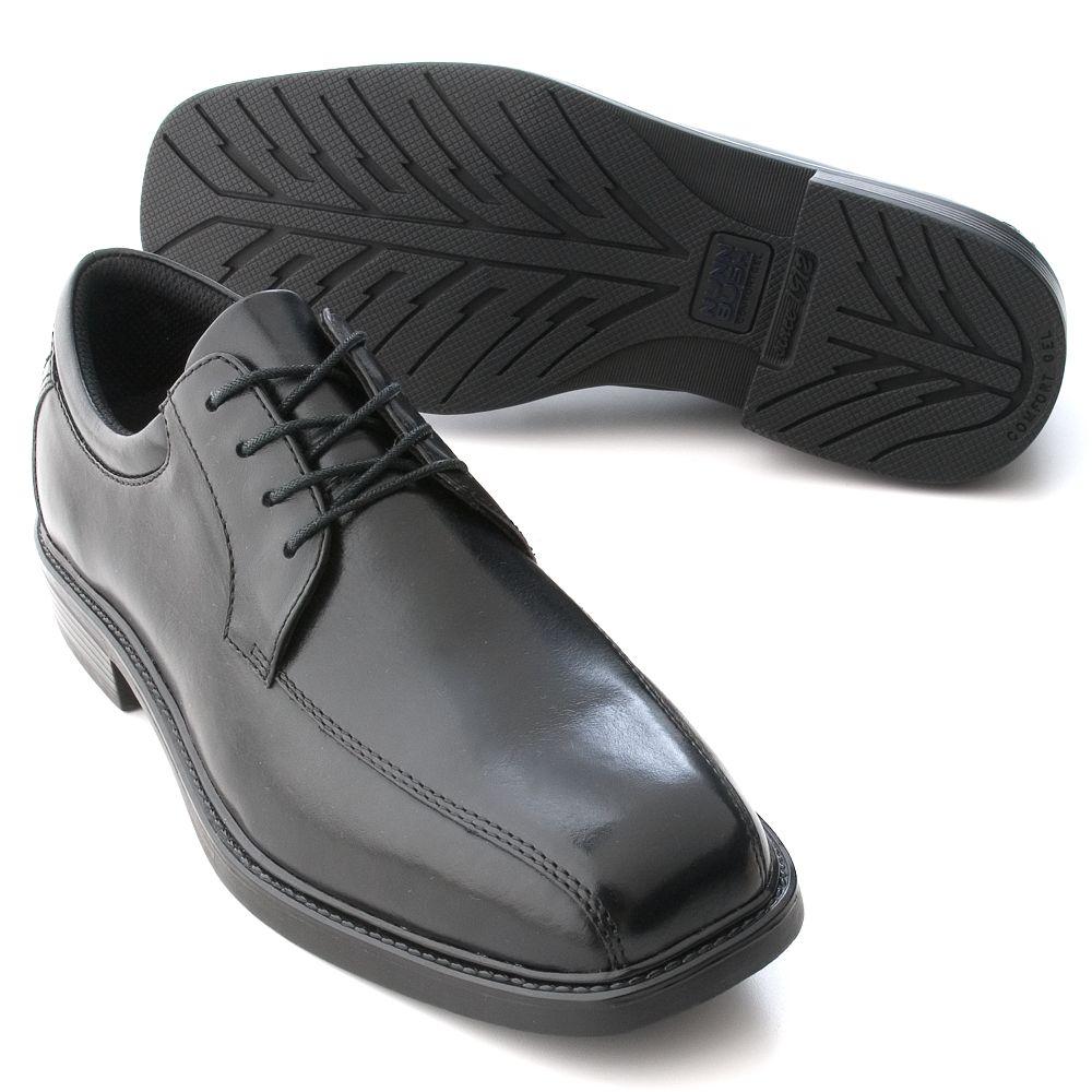 04df93e8f0d71f Nunn Bush Alex Men s Bicycle Toe Dress Oxford Shoes