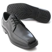 Nunn Bush Alex Dress Shoes - Men