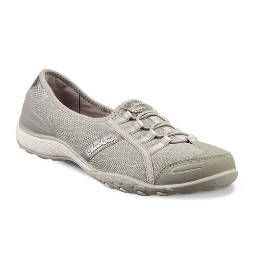 4d33acdc7d6 Skechers Relaxed Fit Breathe Easy Spectacular Women's Shoes