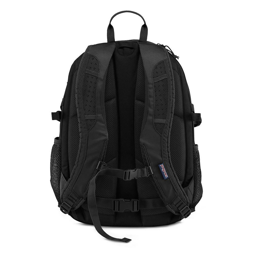 JanSport Ashford Backpack