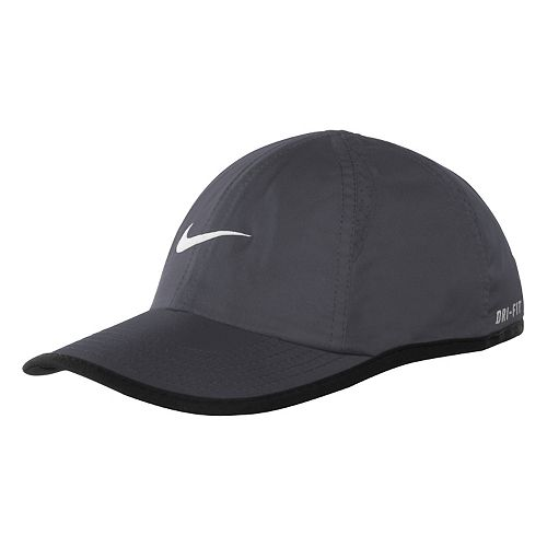 Baby Boy Nike Dri-FIT Feather Light Cap db6089b9c59