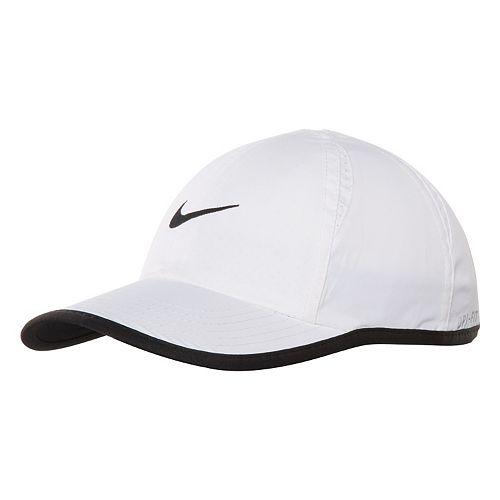 Toddler Boy Nike Dri-FIT Feather Light Cap 3e90e015f73