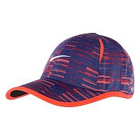 Toddler Boy Nike Dri-FIT Printed Feather Light Cap
