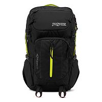 JanSport Equinox 34 Backpack
