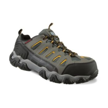Skechers Work Blais Steel Toe Men's Waterproof Work Shoes