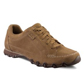 Skechers Relaxed Fit Bikers Women's Shoes