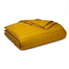 Yellow Blankets Throws Bedding Bed Bath Kohl S