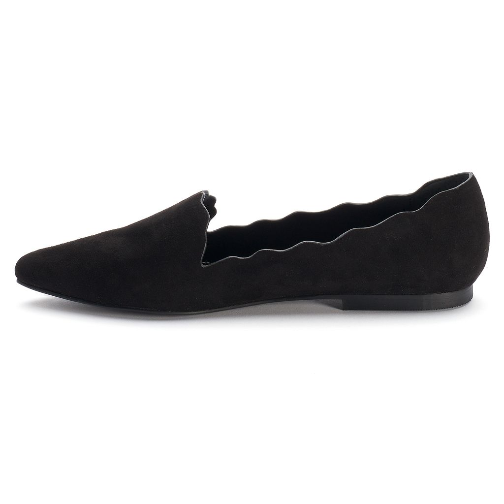Style Charles by Charles David Kit Women's Loafers