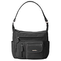 MultiSac Direction Hobo Bag