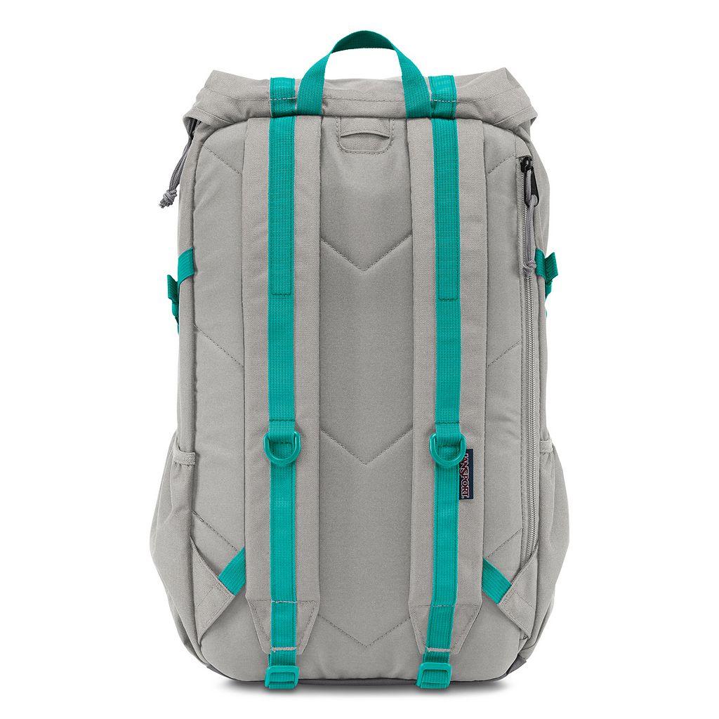 JanSport Javelina Backpack
